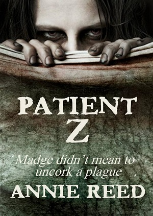 cover2 patient z web