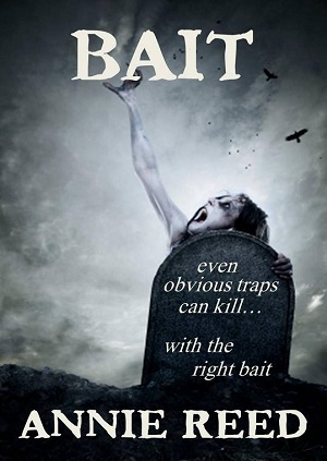 cover2 bait web