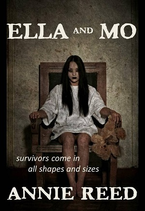 ella cover web