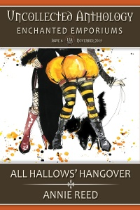 HangoverCover600x900